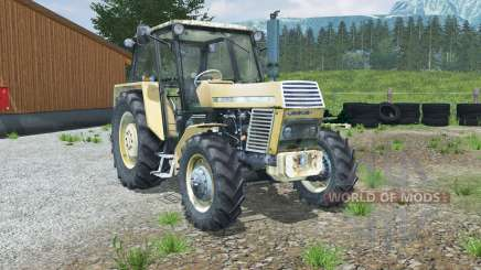 Ursus 90Ꝝ pour Farming Simulator 2013