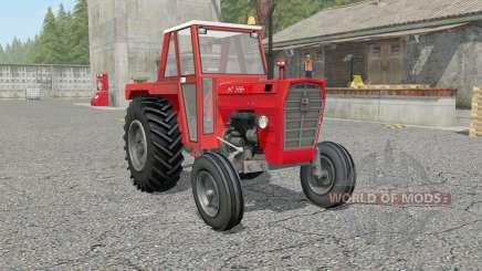 IMT 560 pour Farming Simulator 2017
