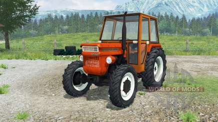 Store 404 Super pour Farming Simulator 2013