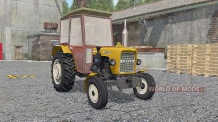 Ursus C-3ƺ0 für Farming Simulator 2017
