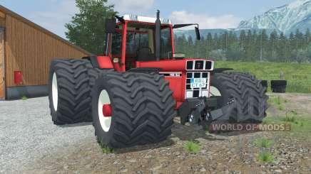 International 1455 XL pour Farming Simulator 2013