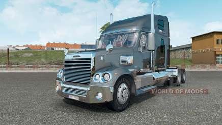 Freightliner Coronadꝍ für Euro Truck Simulator 2