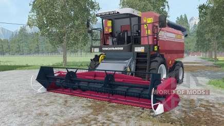 Palesse GS1Զ für Farming Simulator 2015