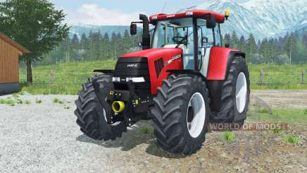 Case IH CVX 195 für Farming Simulator 2013