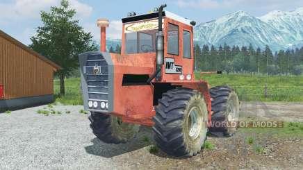 IMT 5200 pour Farming Simulator 2013