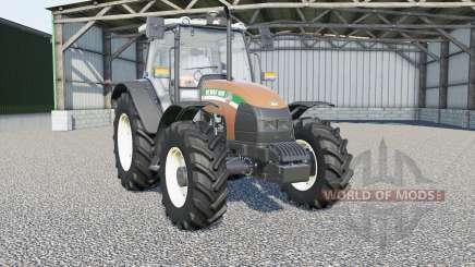 Stara ST MAҲ 105 pour Farming Simulator 2017