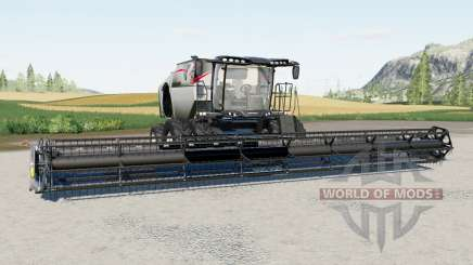 Gleaner S୨8 pour Farming Simulator 2017