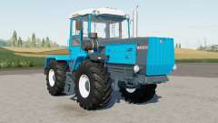 HTZ-17221-೩1 für Farming Simulator 2017