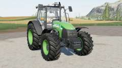 Stara ST MȺX 105 pour Farming Simulator 2017