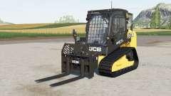 JCB 260 & 325T pour Farming Simulator 2017