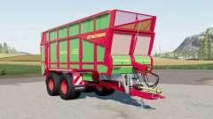 Strautmann Aperion Ձ101 für Farming Simulator 2017