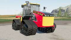 Versatile 610 SmartTrax für Farming Simulator 2017