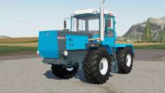 HTZ-17221-Զ1 für Farming Simulator 2017