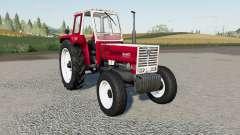 Steyᶉ 760 pour Farming Simulator 2017