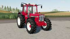 International 845 XL für Farming Simulator 2017