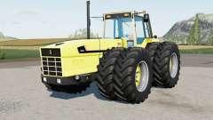 International 3588 1981 pour Farming Simulator 2017