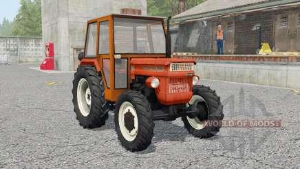 Magasin 404 Supeᵲ pour Farming Simulator 2017
