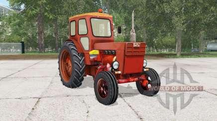 T-40Ⱥ pour Farming Simulator 2015