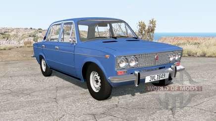 VAZ-2103 Жигулᴎ pour BeamNG Drive