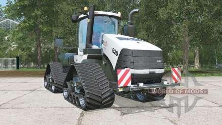 Case IH Steiger 620 Quadtrac für Farming Simulator 2015