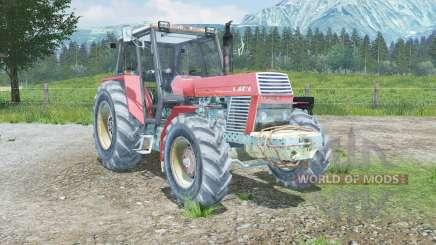 Ursus 160Ꝝ pour Farming Simulator 2013