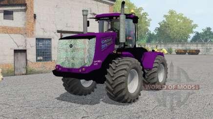 Kirovets K-94ƽ0 für Farming Simulator 2017