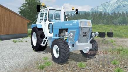 Fortschritt ZT 305-A pour Farming Simulator 2013