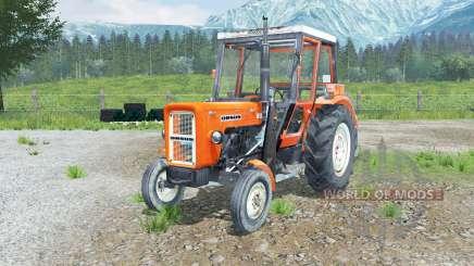 Ursus C-૩60 pour Farming Simulator 2013
