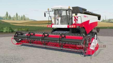 Torum 760〡765〡7৪0 für Farming Simulator 2017