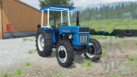 Universel 445 DTƇ pour Farming Simulator 2013