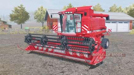 Case IH Axial-Flow 238৪ für Farming Simulator 2013