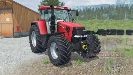 Case IH CVX 17ƽ für Farming Simulator 2013