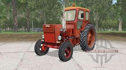 T-40Ą pour Farming Simulator 2015