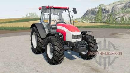 McCormick C105 Max pour Farming Simulator 2017