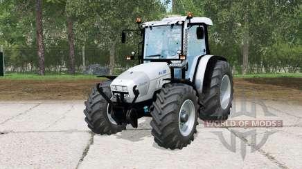Lamborghini R4.100 pour Farming Simulator 2015