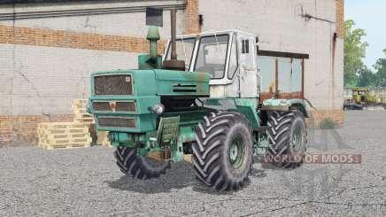 T-150Ҡ pour Farming Simulator 2017