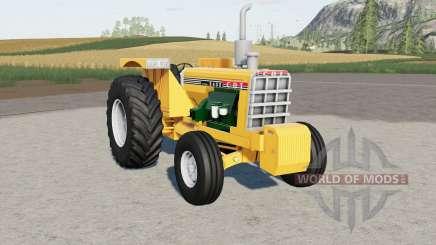 CBT 2400 für Farming Simulator 2017