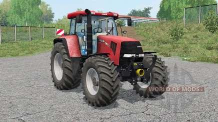 Case IH CVX 160 für Farming Simulator 2017