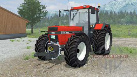 International 1455 XⱢ pour Farming Simulator 2013