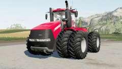 Case IH Steigeᵲ für Farming Simulator 2017