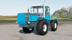 HTZ-17221-೭1 für Farming Simulator 2017