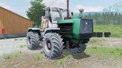 T-150Ꝅ für Farming Simulator 2013