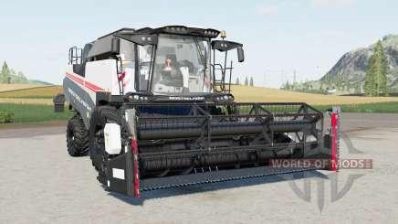 RSM 161 für Farming Simulator 2017