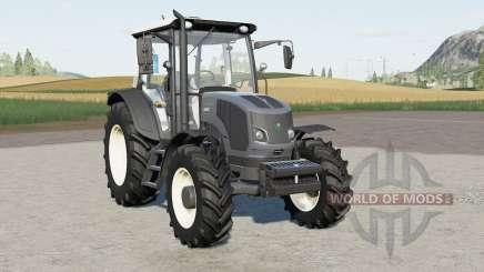 Armatrac 1104 Luᶍ pour Farming Simulator 2017