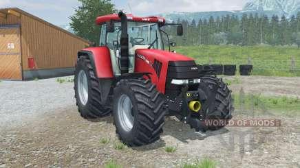 Case IH CVꞳ 175 für Farming Simulator 2013