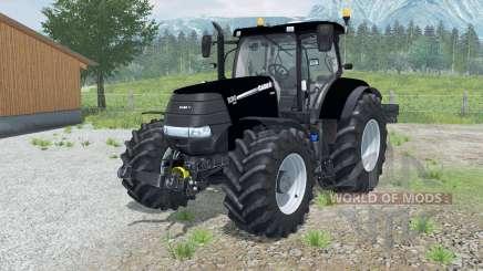 Case IH Puma CVX für Farming Simulator 2013