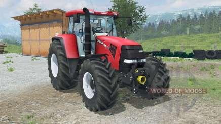 Case IH CVX 19ⴝ für Farming Simulator 2013