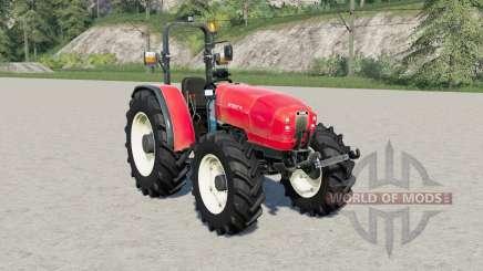 Gleiche Argon3 75 für Farming Simulator 2017