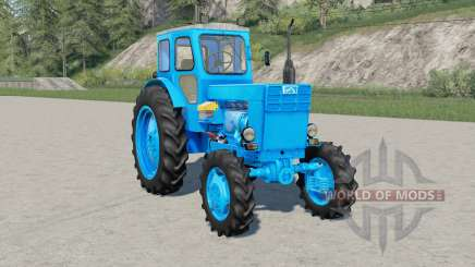 T-40AⱮ pour Farming Simulator 2017