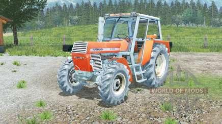 Ours C-38ⴝ pour Farming Simulator 2013